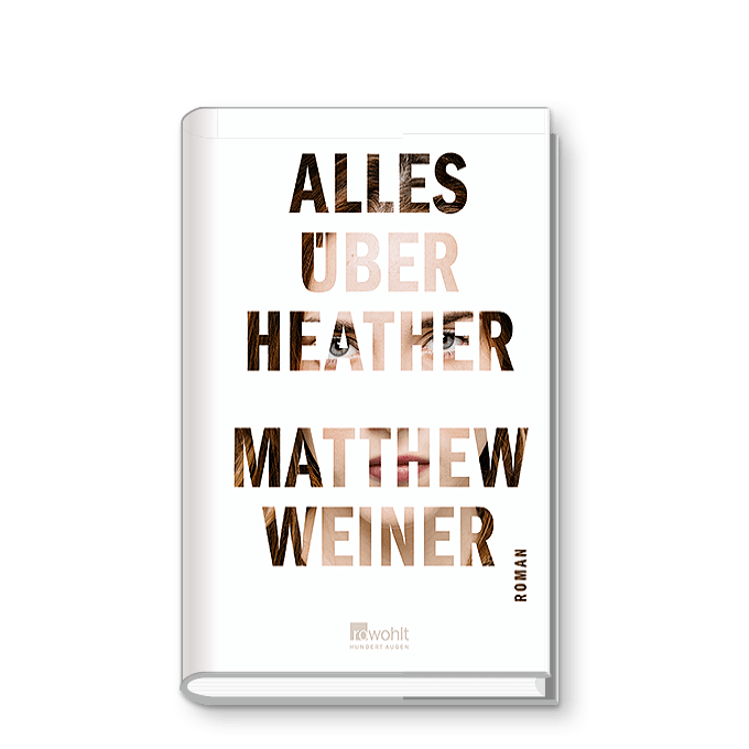 Alles über Heather