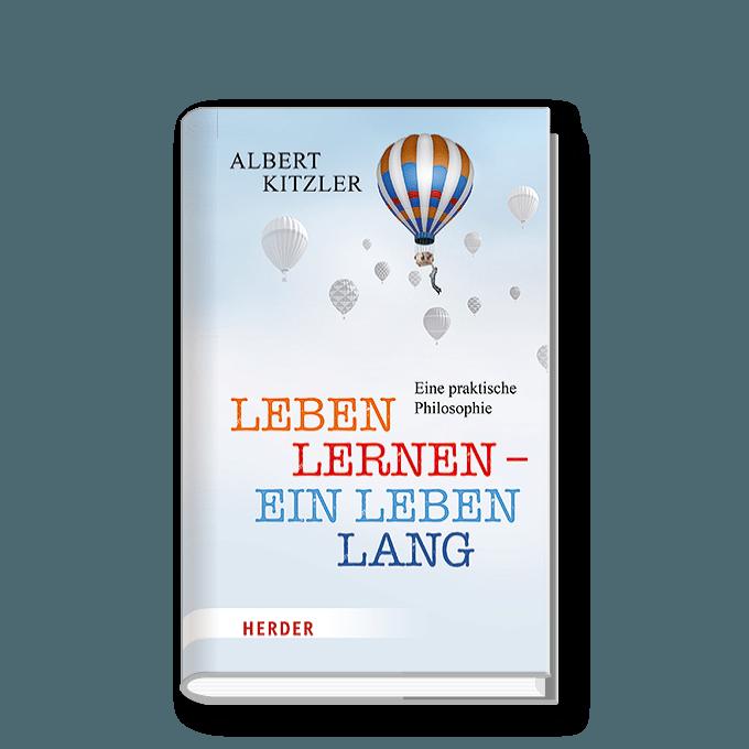 Leben lernen – ein Leben lang