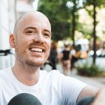 Exlusiv-Interview mit Lars Amend