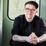 Exklusiv-Interview mit Nicholas Müller
