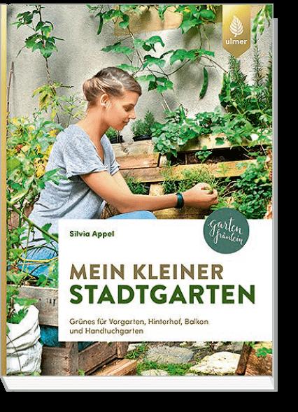 Exklusiv Interview Mit Silvia Appel Büchermenschen
