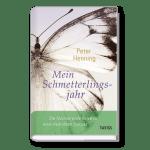 Mein Schmetterlingsjahr
