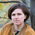 Exklusiv-Interview mit Judith Schalansky