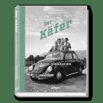 Der Käfer – Auto-Biografien