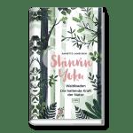Shinrin Yoku – Waldbaden. Die heilende Kraft der Natur