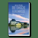 Bretonische Geheimnisse – Kommisar Dupins siebter Fall