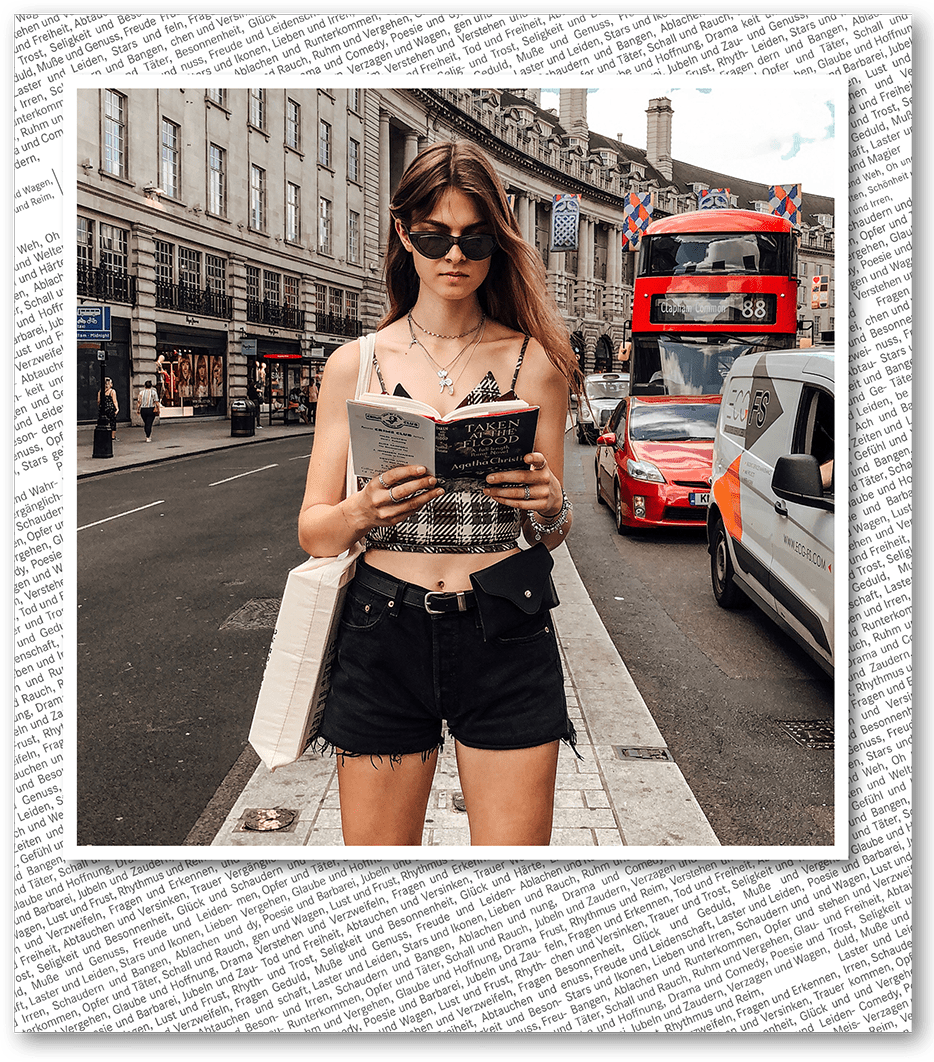 bm2018-4_instagramchallenge_0001_polaroid-london