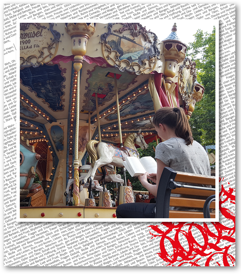bm2018-4_instagramchallenge_0002_polaroid-karussell