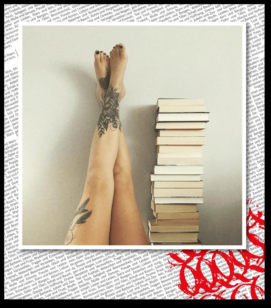 bm2018-4_instagramchallenge_0003_polaroid-buchstapel