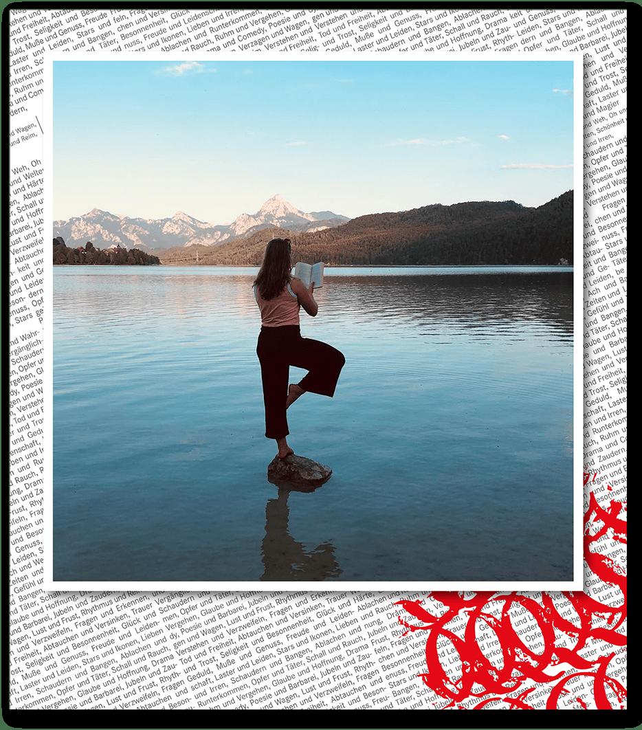 bm2018-4_instagramchallenge_0004_polaroid-bergsee