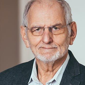 Exklusiv-Interview mit Gerd Krumeich
