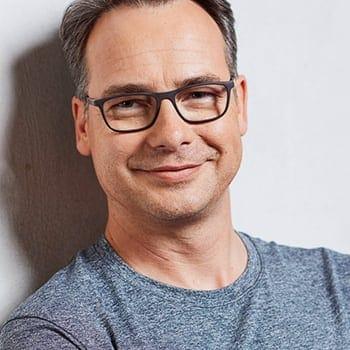 Exklusiv-Interview mit Matthias Opdenhövel
