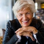 Exklusiv-Interview mit Greta Silver
