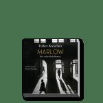 Marlow – Der siebte Rath-Roman