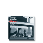 Maigret zögert