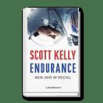 Endurance. Mein Jahr im Weltall