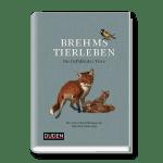 Brehms Tierleben – Die Gefühle der Tiere