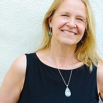 Exklusiv-Interview mit Cornelia Funke