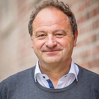 Exklusiv-Interview mit Rainer Maria Schießler