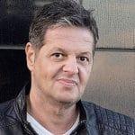 Exklusiv-Interview mit Linus Geschke