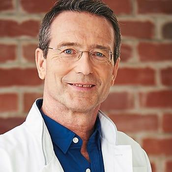 Exklusiv-Interview mit Dr. Matthias Riedl