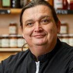 Exklusiv-Interview mit Gerd Wolfgang Sievers