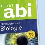 Westermann Abi-Wissen