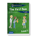 The First Case - Level 1