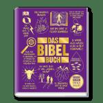 Das Bibel-Buch – Große Ideen einfach erklärt