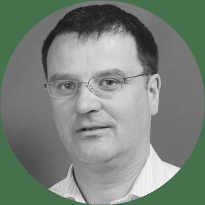 büchermensch Jens Müller