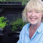 Exklusiv-Interview mit Meike Winnemuth