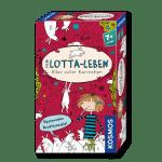 Mein Lotta-Leben – Alles voller Kaninchen