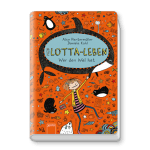 Mein Lotta-Leben – Wer den Wal hat