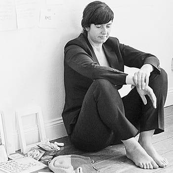 Karen Köhler