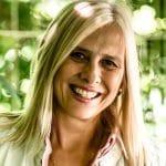 Exklusiv-Interview mit Nicole Lingen