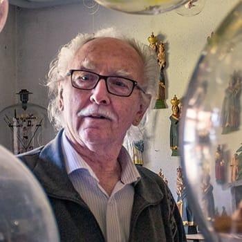 Josef Krottenthaler