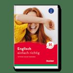 Englisch – einfach richtig