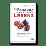 Das Paradox des langen Lebens