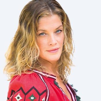 Exklusiv-Interview mit Marie Bäumer