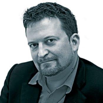 Exklusiv-Interview mit Erik Fosnes Hansen