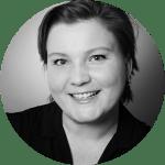 büchermensch Susanne Maron