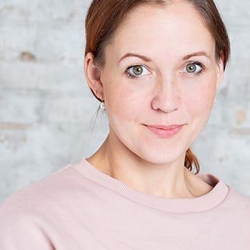 Exklusiv-Interview mit Susanne Mierau