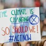 "Jeremy Rifkin ""Der globale Green New Deal"""