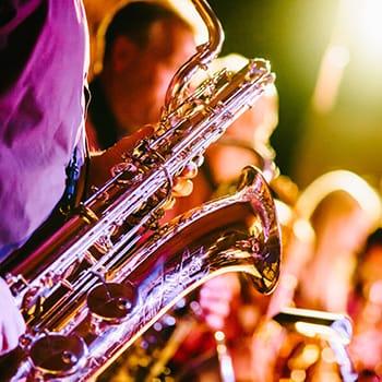 """Soundtrack zu """"111-Jazz-Alben, die man gehört haben muss"""" von Roland Spiegel und Rainer Wittkamp"""