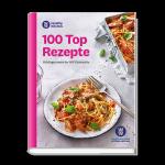 """100 Top Rezepte"" WW (Weight Watchers)"
