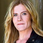 Exklusiv-Interview mit Tina Frennstedt