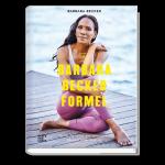 Die Barbara-Becker-Formel