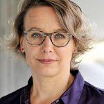 Exklusiv-Interview mit Sandra Lüpkes