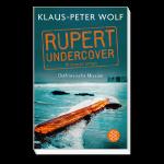 Rupert undercover – Ostfriesische Mission
