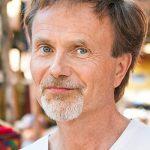 Exklusiv-Interview mit Per J. Andersson
